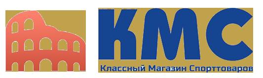 kms.kg